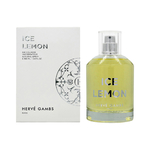 HERVE GAMBS PARIS Ice Lemon