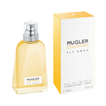 THIERRY MUGLER Cologne Fly Away